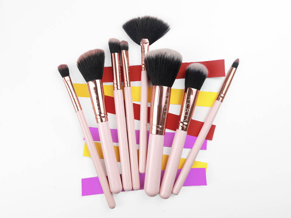Best of Beauty Tools 2018