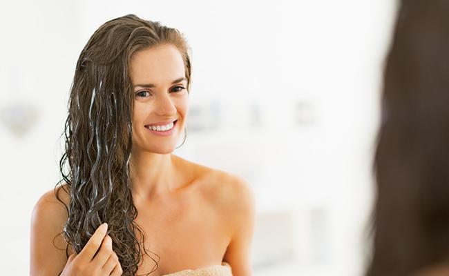 Langkah Melakukan Bleaching Rambut Tanpa Harus Merusaknya a7db2e2fbe