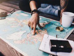 destinasi wisata
