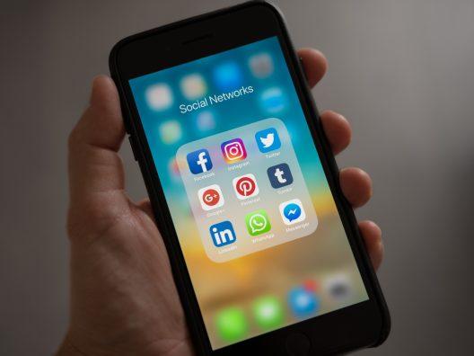 Detoks Media Sosial
