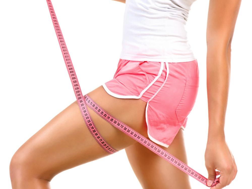 Kulit yang Kendur Setelah Mengalami Penurunan Berat Badan