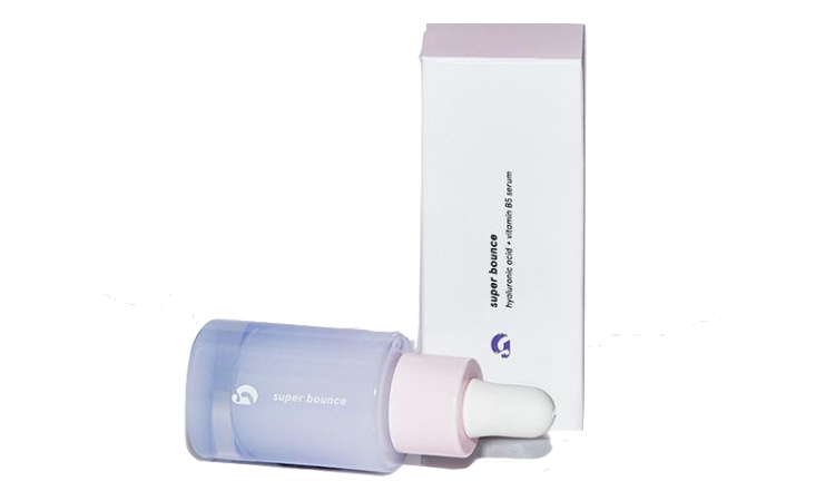 Rekomendasi Serum Hyaluronic Acid