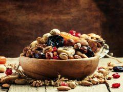 Makanan sehat berpotensi miliki kandungan gula tinggi