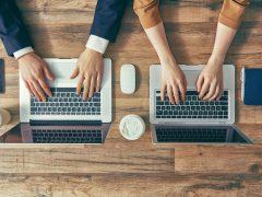 Kelebihan dan Kekurangan Memiliki Profesi yang Sama dengan Pasangan