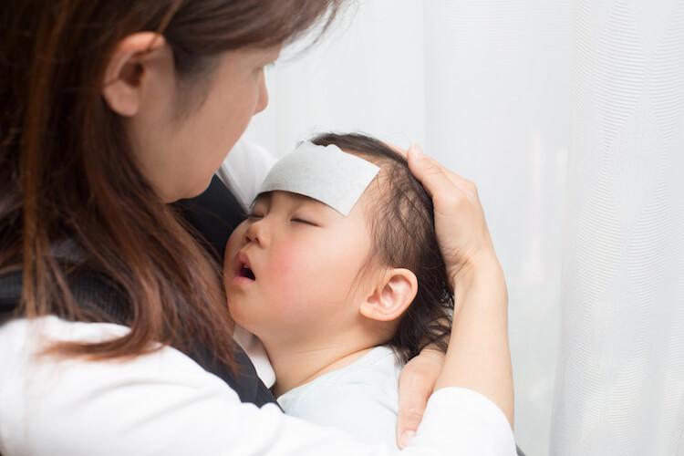 manfaat vaksin flu