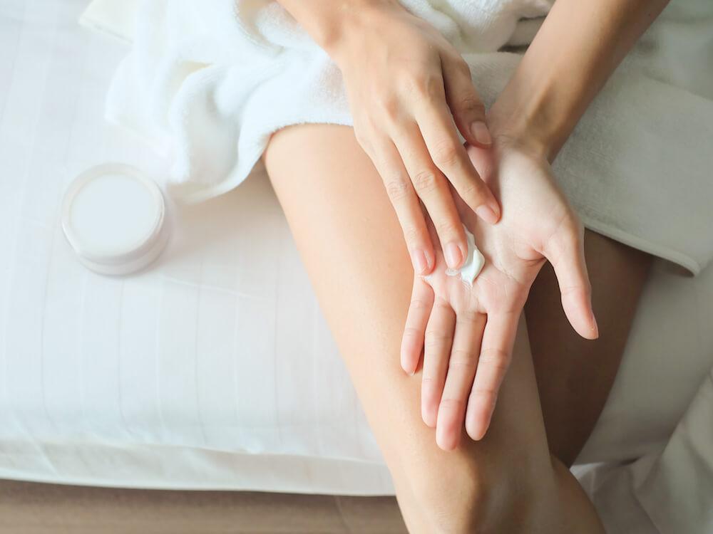 Skin Care untuk Atasi Kemerahan pada Kulit_5