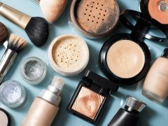Produk Makeup Favorit di Sociolla