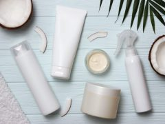 Produk Skin Care Favorit di Sociolla