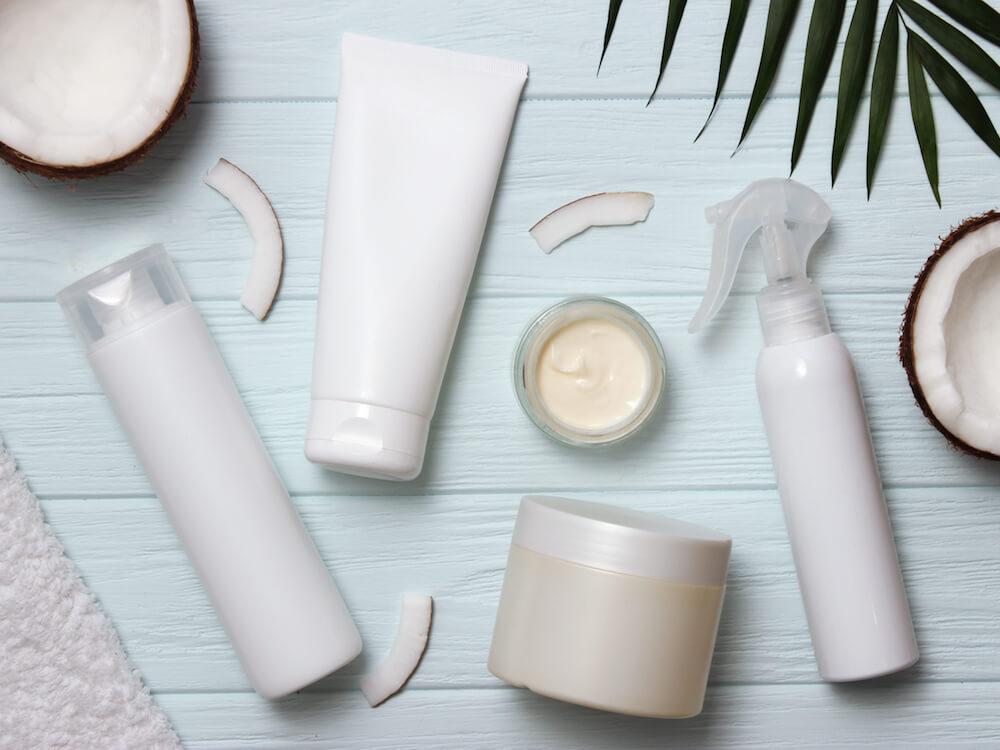 Produk Skin Care Favorit di Sociolla