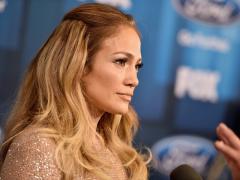 Rahasia Awet Muda Jennifer Lopez
