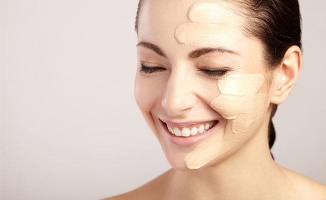 Tips Makeup Glamor