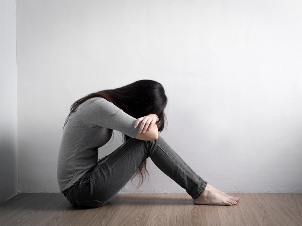 alasan kesehatan mengapa seseorang menangis tanpa sebab