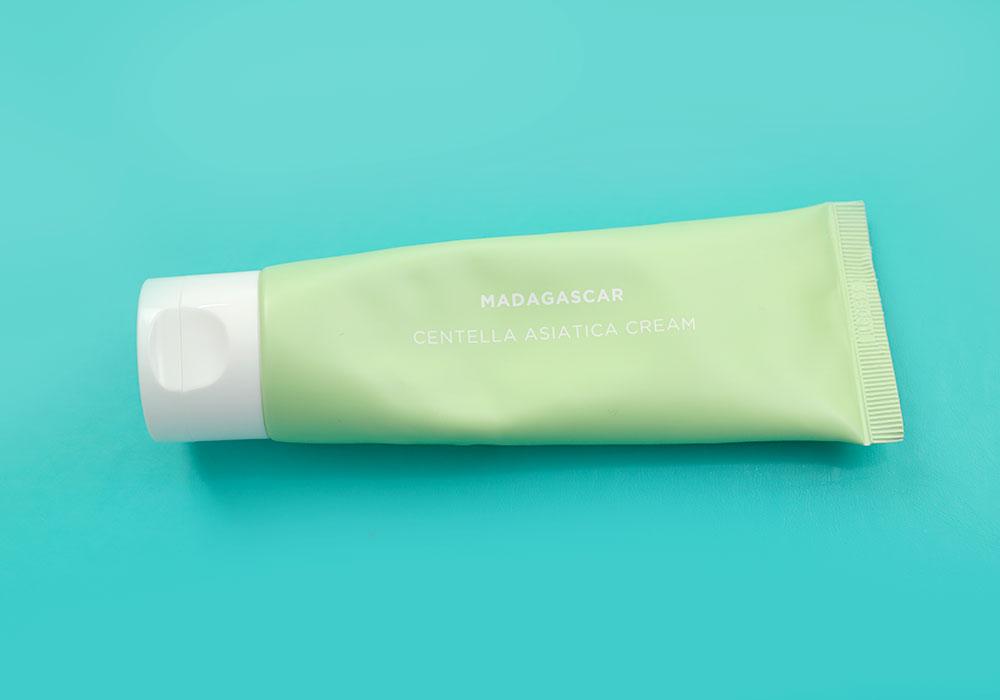 Review: Skin1004 Madagascar Centella Asiatica Cream