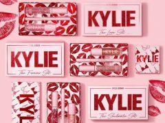 3 Brand Kecantikan yang Merilis Koleksi Produk Bertema Valentine