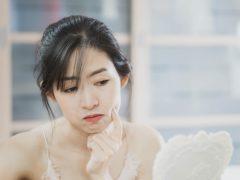 Kulit Acne-Prone Harus Menghindari Produk Makeup Berbahan Silikon