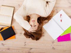 Fakta Menarik Tentang Kortisol