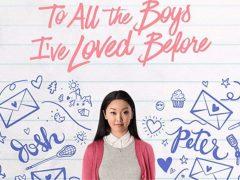 Rekomendasi film Netflix di hari Valentine