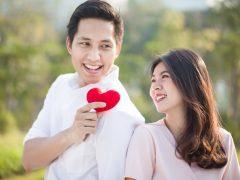 Rekomendasi Kegiatan Di Hari Valentine Sesuai Status Hubungan