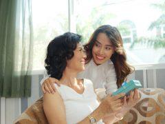 Rekomendasi Produk Kecantikan untuk Ibu di Hari Valentine