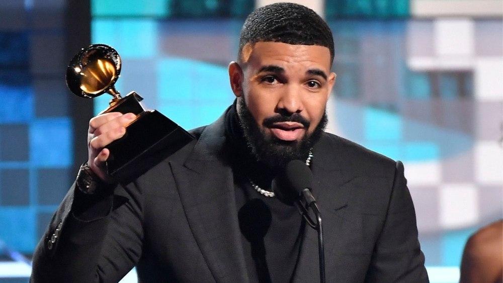 Grammy Awards 2019