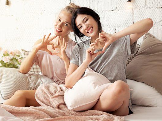 kegiatan seru bagi wanita single di hari valentine