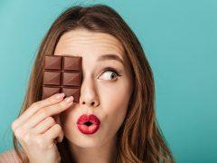 Fakta Menarik Tentang Cokelat