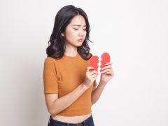 Cara untuk Move-on Setelah Mengalami Cinta Tak Berbalas