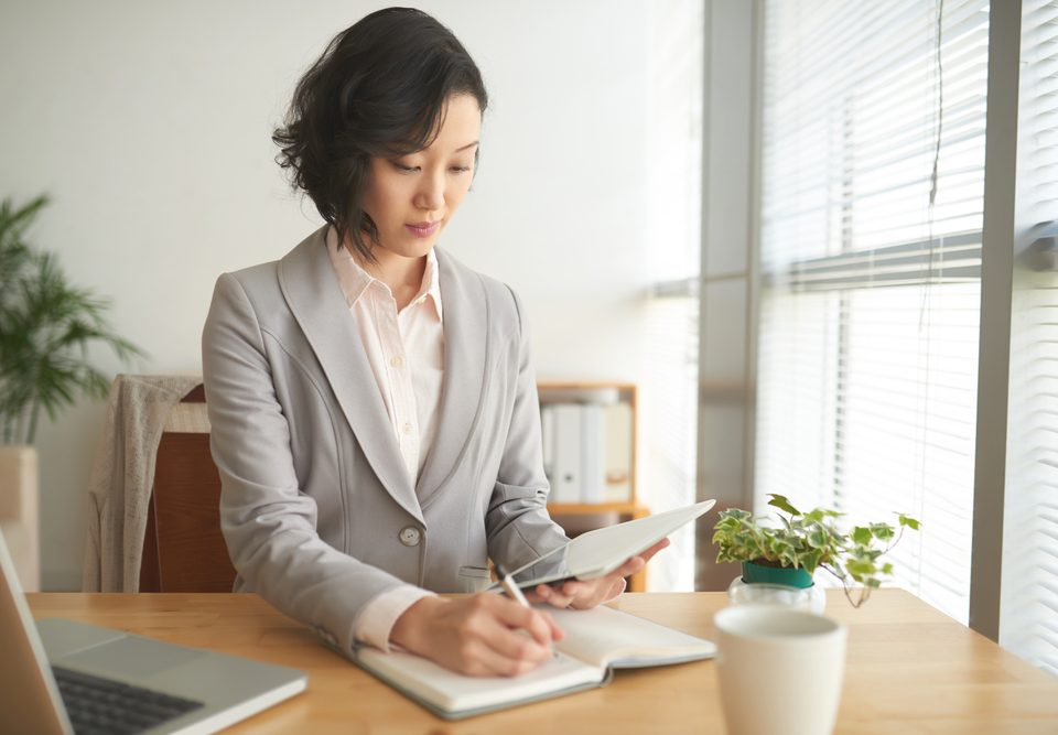 Wanita Perlu Bekerja
