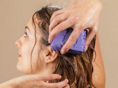 Shampoo Batangan