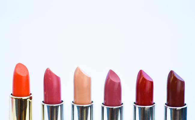 noda makeup