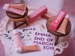 emina lip cushion