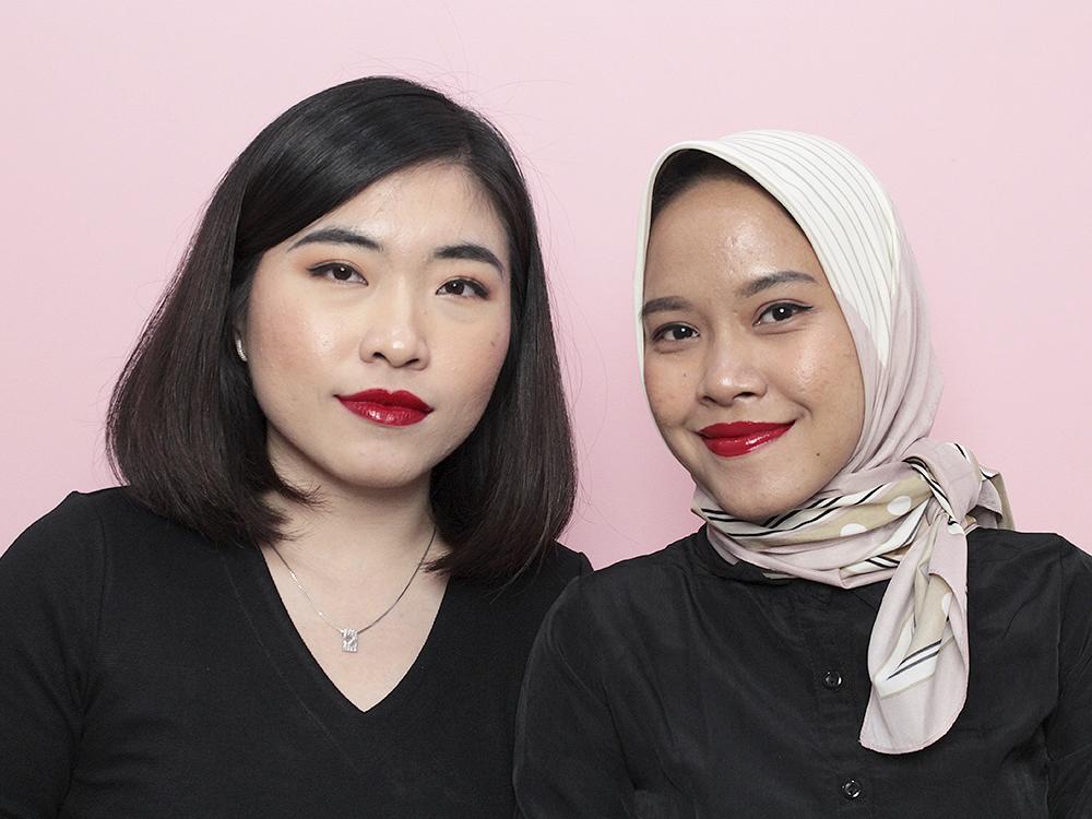 shu uemura rouge unlimited lipstick RD163 lacquer shine