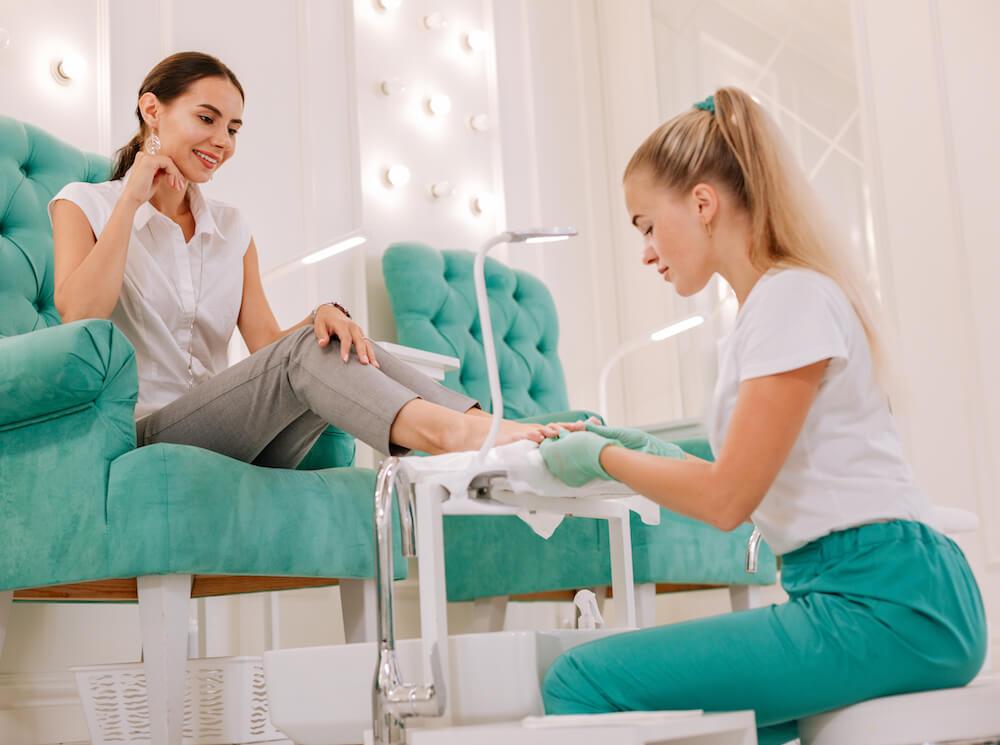 Tips Memilih Tempat Perawatan Kecantikan