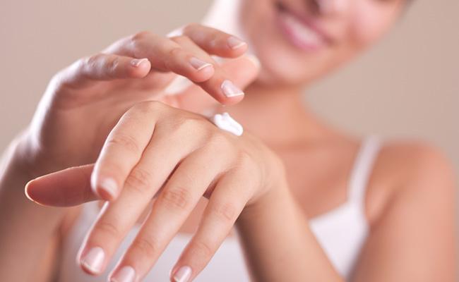 Skin Care Anti Aging