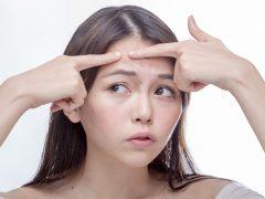 Produk Skin Care dari Erha untuk Kulit Rentan Berjerawat