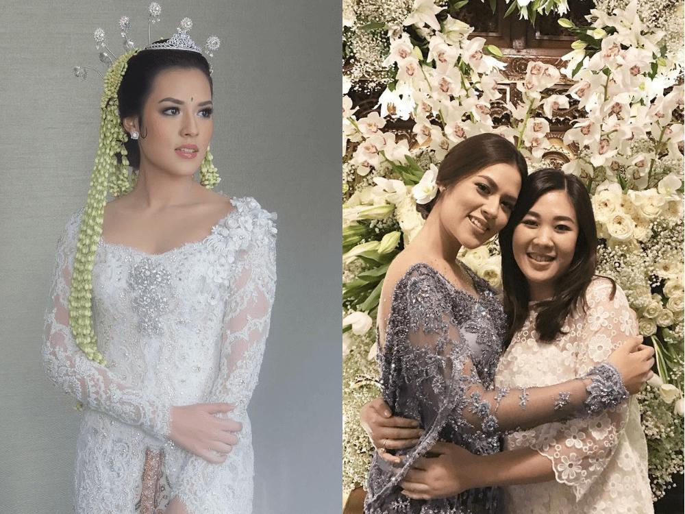 Tips Makeup Marlene Hariman
