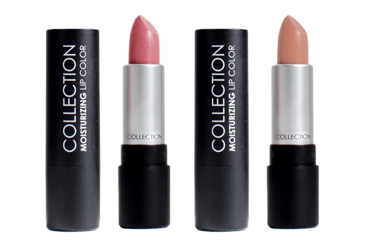 Lip Products dari Collection