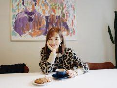 Skin Care Multifungsi Asal Korea Selatan