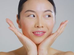 BJ Editors: Skin Care Step yang Pantang Dilewati di Umur Saat Ini