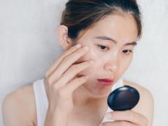 Rekomendasi skincare Korea untuk kulit berminyak