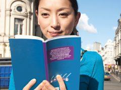 Buku Bertema Traveling
