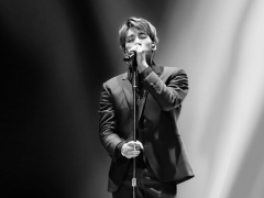 Lagu karya Jonghyun