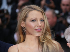 Makeup favorit Blake Lively