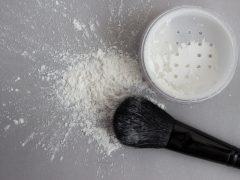 Translucent Powder dari Brand Lokal