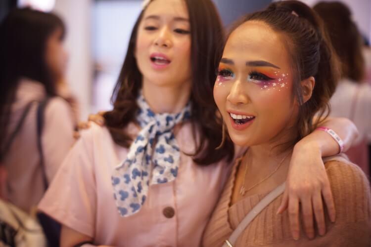 Banila Indonesia