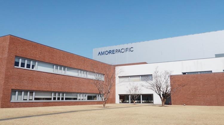3 Museum Anti-mainstream di Korea Selatan