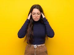 migrain indikasi penyakit serius