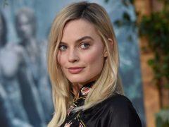 rahasia kecantikan aktris hollywood