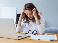 makanan penyebab migrain
