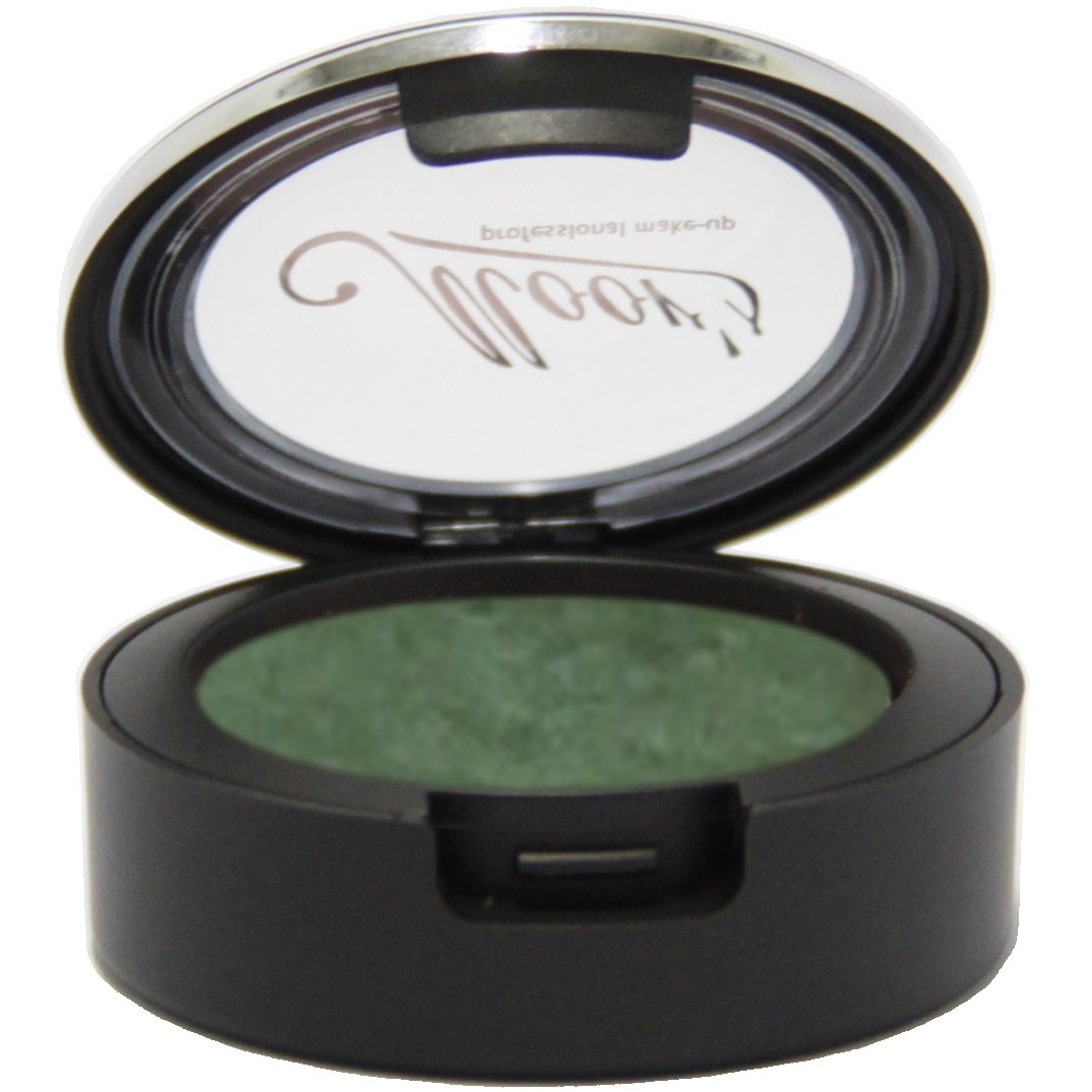 Moor's Eyeshadow Single Pack